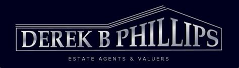 Peter phillips is an attorney in new york, ny. Derek B.Phillips Estate Agents