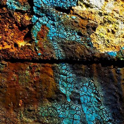 Retina Wallpapers Ipad Creator Mini Wallpapersafari