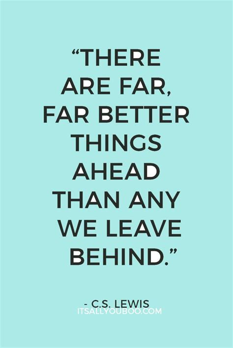 Inspirational New Year Quote by 40 Inspirational New Year 226 S Resolution Quotes