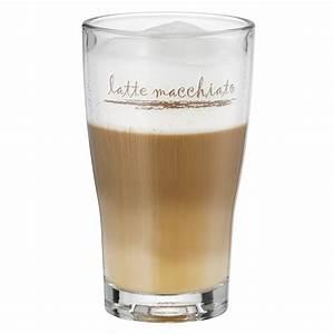 Latte Macchiato Gläser : wmf barista latte macchiato set 2tlg 2gl ser ~ Yasmunasinghe.com Haus und Dekorationen