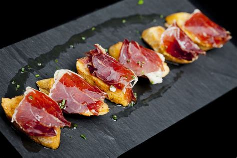 what are tapas what are spanish tapas overview origin recipes