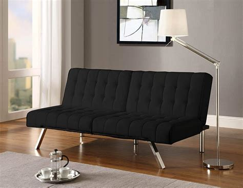the best futon the best japanese futon mattress and reviews japanese beds