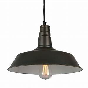 Industrial lamps - Expression at its Finest Warisan Lighting