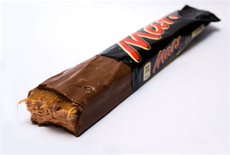 Top 10 Best Chocolate Bars - the top 10 bestselling chocolate bars therichest