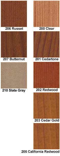 twp  series  gallon twp wood stains twpstaincom
