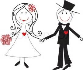 clipart mariage wedding clipart