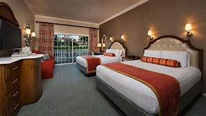 Disney's Grand Floridian Resort & Spa   Moments of Magic ...