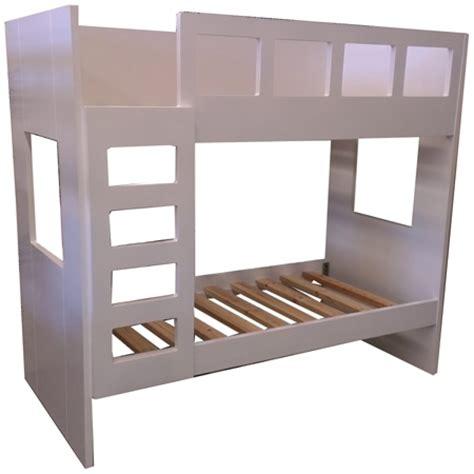 bunk bed buy modern bunk bed frame in australia find