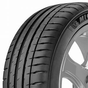 Michelin Crossclimate 225 40 R18 : llanta michelin pilot sport 4 225 40 r18 92y neumarket ~ Jslefanu.com Haus und Dekorationen