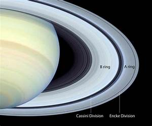 Splashy Saturn At Its Best and Brightest - Sky & Telescope