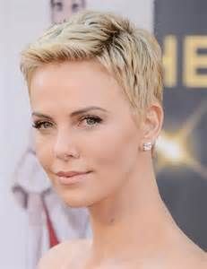 coupe de cheveux femme courte les coupes de cheveux courtes et modernes pour les femmes qui ont des cheveux courts coupe de