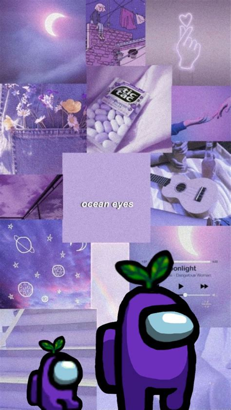 among us wallpaper iphone wallpaper