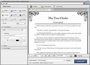download avs document converter 302238 dumpdownloadcom With download documents on mac