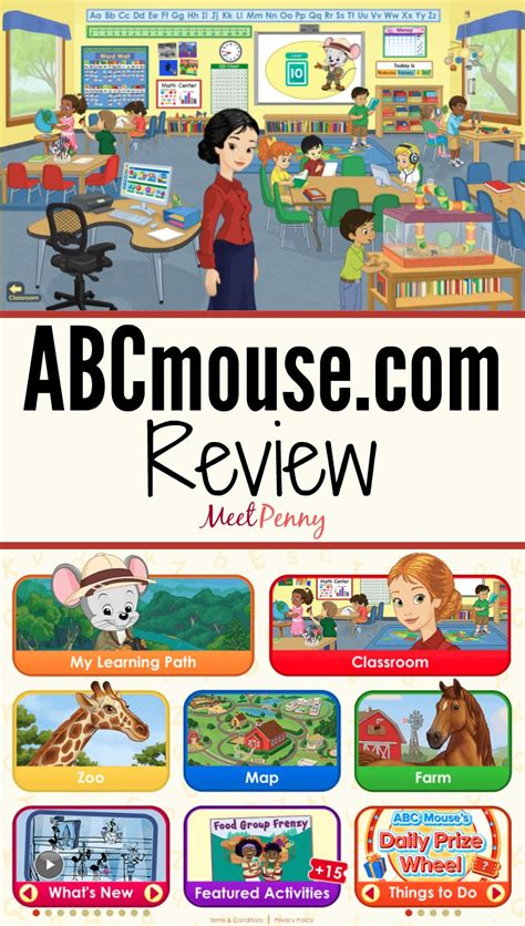 abcmouse review is abcmouse worth the cost meet 554 | abcmouse review