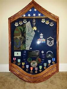 Air Force Ribbon Chart 1000 Images About Scroll Saw Designs On Pinterest