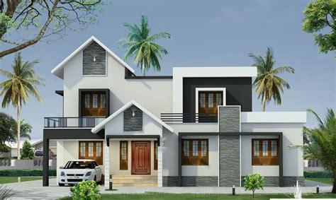 architects  bangalore  interior designers