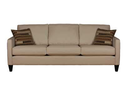 Sofa Mart Broadway Denver Co by Broadway Sofa