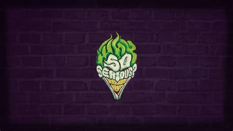 joker walls dark abstract wallpapers hd desktop