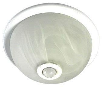 pir motion sensor for lights pir sensors india