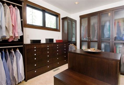 best quality closet systems ideas advices for closet