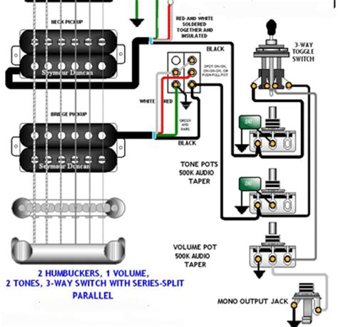 Le Paul 3 Up Guitar Wiring Diagram by Free Account Today Member Paul Forums Circuit Knowledge