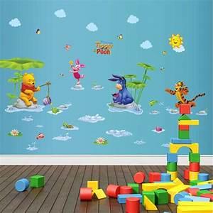 Attracting children lovely cartoon Water park sweet ...