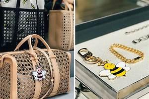 dior, x, kaws, ss19, , best, accessories, from, paris, showroom