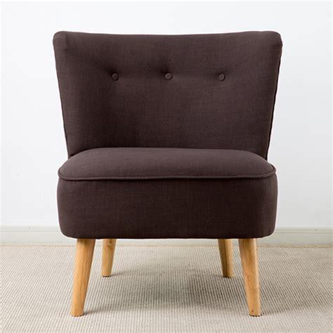 ikea petit canapé nordic tissu fauteuil mode minimaliste salon canapé
