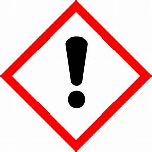 preproomorg ghs hazard signs new designs ghs 07 With ghs placards