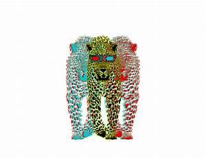 3d Pop Art : mysoti gus314 39 leopard 3d pop art 39 tees ~ Sanjose-hotels-ca.com Haus und Dekorationen