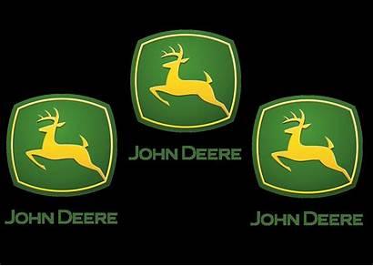 Deere John Fs19 Background Ls Farming Simulator