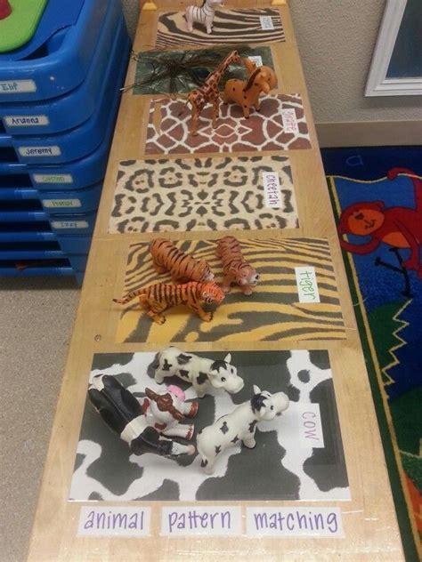 pin by erica mcrae on zoo animals preschool zoo 451 | de905d2ace295ffffbce4310a3f98d3f