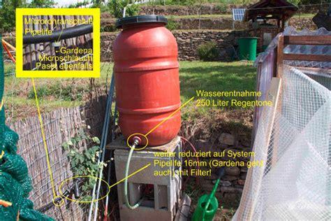 automatische bewässerung gewächshaus selber bauen regentonne selber bauen regentonne aus holz selber bauen regentonne holz selber bauen