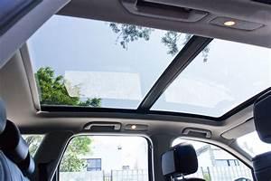 Toit En Verre Prix : toit ouvrant voiture caract ristiques installation ~ Premium-room.com Idées de Décoration