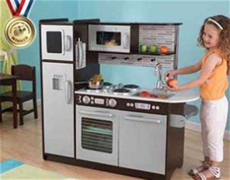 jouer aux jeux de cuisine comment encourager mon enfant à manger des légumes et des