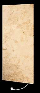 Wandheizung Berechnen : 2er pack marmony m800 jura mit thermostat marmor infrarot heizung aus naturstein mit ~ Themetempest.com Abrechnung