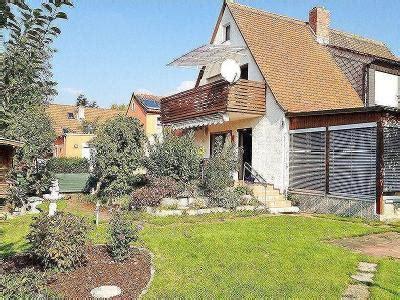 Häuser Kaufen In Bamberg
