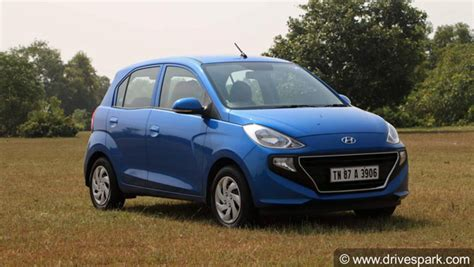 Hyundai Discount by Hyundai Santro Discount Offers Up To Rs 31 000 Worth Of