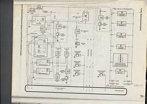 Vz Radio Wiring Diagram
