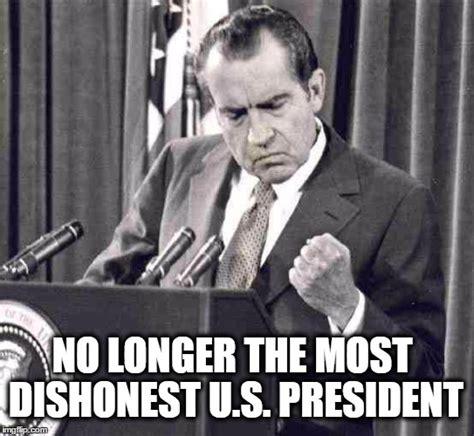 Nixon Memes - image tagged in nixon soul imgflip