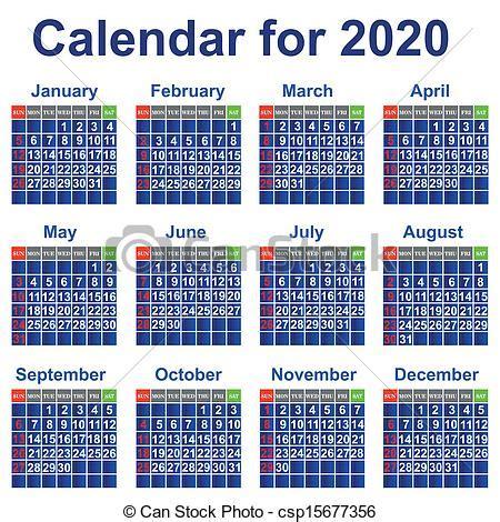 clipart vector calendar year calendar event personal