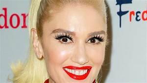 Gwen Stefani and Her Family Spring Break in Oklahoma
