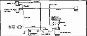 Tm 5 4240 501 14p 200 1 For Delco Remy Starter Generator Wiring Diagram