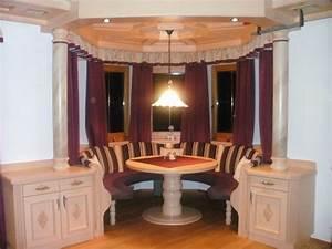 Wohnzimmer Holzdesign