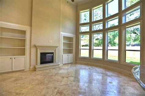 commercial flooring contractors jacksonville fl gurus floor