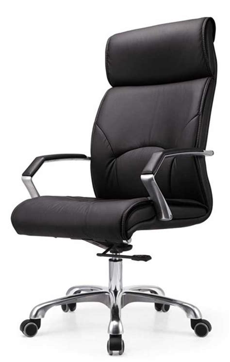 office chair keeps sinking ergonomic office chairs for work productivity