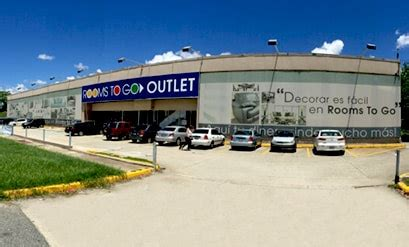 rooms to go outlet hours humacao affordable furniture outlet 19661 | humacao 3902