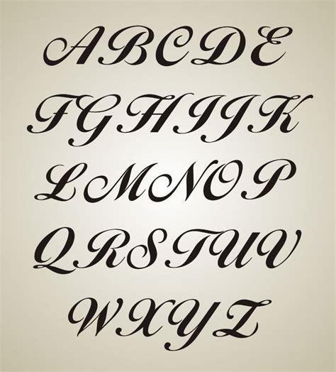 unique fancy letters ideas  pinterest fancy