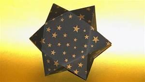 Sterne Weihnachten Basteln : basteln und mehr sterne basteln zu weihnachten eine ~ Watch28wear.com Haus und Dekorationen