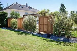 Arbuste Brise Vue : grandeur nature canisse brise vues et s parations de jardin ~ Preciouscoupons.com Idées de Décoration